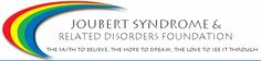 The Joubert Syndrome & Related Disorders Foundation is an international network of parents who share knowledge, experience, and emotional support. The foundation offers a networking list, newsletter, and a biennial conference.