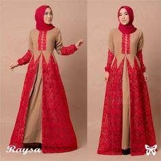 Shop Now Trend Baju - Maxi Busui Pashmina Uk L - MerahKualitas memuaskan Trend Baju - Maxi Busui Pashmina Uk L - Merah Diskon TR601FAAA6C40JANID-19892978 Fashion Women Muslim Wear Trend Baju Trend Baju - Maxi Busui Pashmina Uk L - Merah