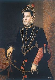 Isabel de Valois1.jpg