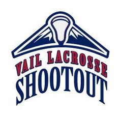 High school schedules announced for @VailLacrosse - http://toplaxrecruits.com/high-school-schedules-announced-vaillacrosse/