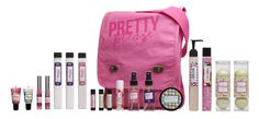 Look at all you get for $99 when you Join Pretty Please by Perfectly Posh!  www.perfectlyposh.us/dar