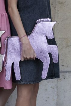Unicorn Clutch Bag Pink http://www.thewhitepepper.com/collections/bags/products/unicorn-clutch-bag-pink
