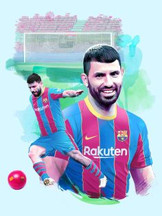 #Agüero# #man city# #ngoại hạng anh# #messi# #lionel messi# #barcelona# #football# #bóng đá# #soccer# #chelsea# #fc barce# #wallpaper# #cầu thủ# #thể thao# #laliga# #uefa# #champions league# #cr7# #hình đẹp# #hình xăm# #serie a# #mu# #psg# Barcelona Fc, Barcelona Website, Barcelona Players, Taekwondo, Bmx, Suspension Workout, Barca News, Argentina Team, Sergio Aguero
