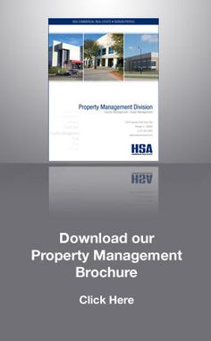 Some Thoughts On Major Issues In Property Management
