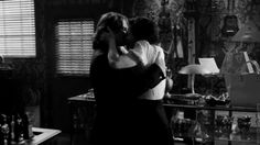 Another Rumbelle Reunion Hug! Andddd I was right it is their wedding!!!! I can't for the finale