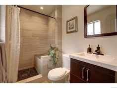 4481 W 88th Avenue, Westminster, CO 80031 - #: 6115963