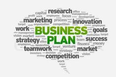 Business Plan Sample Assignment Help Steps To Improve The Hygienic