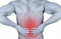 Ennek a 6 egyszerű gyakorlatnak köszönhetően megszűnhet a hátfájásod!