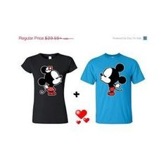Items similar to New Galaxy design.Mickey Minnie Disney Couple Shirt Tshirt.S-5XL.Inspired t-shirt.It's for your Mr Mrs.Mickey and minnie couple shirts BLACK on Etsy, a global handmade and vintage marketplace.