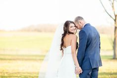 what lenses to use when shooting a wedding, bride and groom, photographer akron ohio