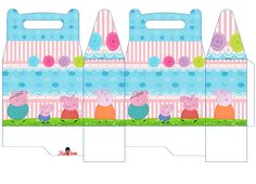 cute-free-printable-box-138.PNG (1096×793)