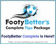 http://zcodesystemvipreview.com/footybetter-review/