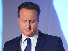 Senior Conservative politicians including George Osborne, Boris Johnson and Sajid Javid have come under growing pressure to publish their income and tax returns after David Cameron become the first Prime Minister to put his personal financial information in the public domain.