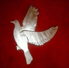 Χειροποίητη δημιουργία μου σε ξύλο-υπάρχει δυνατότητα διαφοροποιήσεων. Rooster, Bird, Animals, Animales, Animaux, Birds, Animal, Animais, Chicken