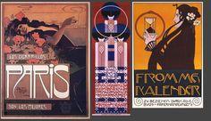 posters.jpg (781×453)