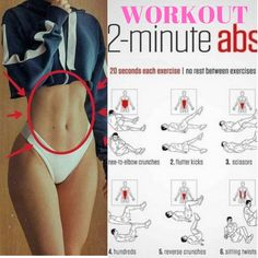 Diy Discover For Fat Loss and Improved Fitness You Need Exercise Not Just Activity Fitness Workouts Summer Body Workouts Gym Workout Tips Fitness Workout For Women At Home Workout Plan Butt Workout Easy Workouts Body Fitness At Home Workouts Summer Body Workouts, Gym Workout Tips, Fitness Workout For Women, Ab Workout At Home, Fitness Workouts, Butt Workout, Easy Workouts, Workout Videos, Body Fitness