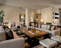 http://mulberryinteriordesign.ca/wp-content/gallery/relaxed-style/stone-wall.png