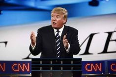 Donald Trump reflects on his bid: 'It's been some campaign' Donald Trump reflects on his bid: 'It's been some campaign':- Donald Trump reflected Monday on the movement that has propelled his candidacy, and let loose on the stump as during his last full day of campaigning ahead of Election Day. The Republican presidential nominee also …