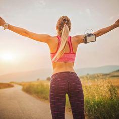 L'avenir appartient à ceux qui se lèvent tôt… Deux heures plus tôt pour être exact. En avançant l'horaire de son réveil, on peut optimiser sa matin...