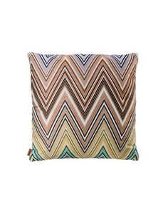 Themes - Missoni Home