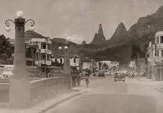 teresopolis fotos antigas - Pesquisa Google