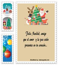 frases para enviar en Navidad a una amiga,frases de Navidad para mi mejor amiga: http://www.datosgratis.net/increibles-frases-navidenas-para-una-amiga/
