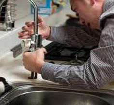 #jdplumbingdirect.co.uk plumber london