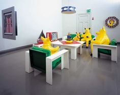 Harro Koskinen  (1945-): Pig family, 1969 Pig Family, Finland, Contemporary Art, Museums, Gallery, Pop Art, Artwork, Articles, Europe