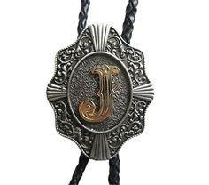 Men's Necktie Cowboy Necklace Bolo Tie Bow Tie A to Z Initial Letter Vimeet http://www.amazon.com/dp/B01CPGICIS/ref=cm_sw_r_pi_dp_oYb6wb0PV5FCB