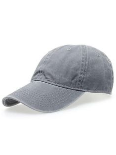 Casual Water Wash Do Old Baseball Hat  fashion  clothing  shoes  accessories   unisexclothingshoesaccs  unisexaccessories (ebay link) 7668c935bfdf