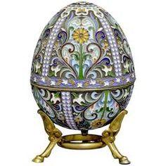 Antiques Decorative Arts Antique Russian Enamel Cloisonne Bronze Paper Clip Boy Girl Less Expensive