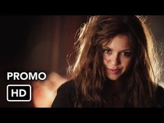 "The Vampire Diaries Season 5 ""Game Changer"" Promo (HD)"