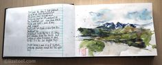 710-160516-Last-week-transitioning-sketchbooks