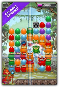 Monkey Shine Studios Puzzle Games, I Am Game, Monkey, Studios, Kids, Young Children, Jumpsuit, Boys, Monkeys