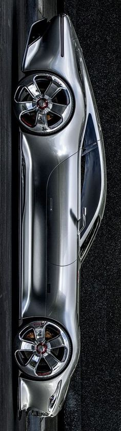 Mercedes-Benz automobile - cool picture