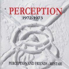 Perception - Perception & Friends-Mestari