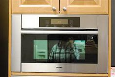 Discount prices on floor model appliances and cabinets. Discount Appliances, Kitchen Showroom, Kitchen And Bath, Cool Kitchens, Kitchen Appliances, Flooring, Diy Kitchen Appliances, Home Appliances, Wood Flooring