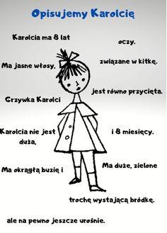 Teaching Geography, Primary Teaching, Polish Language, School Subjects, Google Classroom, Classroom Decor, Worksheets, Back To School, Teacher