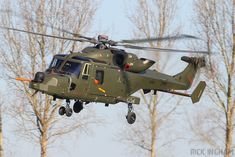 Leonardo awarded contract to deliver support and training services for Wildcat helicopters Westland Lynx, British Army, Royal Navy, Helicopters, Military Aircraft, Wwii, Weapons, Fighter Jets, Aviation