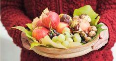 Você está tentando perder peso? Agora você pode comer fruta e perder peso. Conheça alguns frutos que queimam gordura.