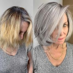 60+ New Modern Short Haircuts For Women - Pixie And Bob Cut 2019 - short-hairstyles -