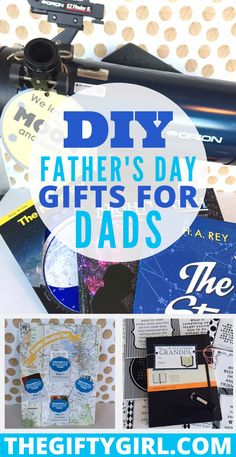 These Father's Day Gift ideas for dads and grandpas are creative and practical and dads and grandpas will LOVE them! Find amazing gift ideas for Father's Day and print off free printable tags to make Father's Day gifting easy and fun! Great Gifts For Men, Love Gifts, Best Gifts, Daddy Gifts, Grandpa Gifts, Gifts For Coworkers, Gifts For Dad, First Birthday Gifts, Father's Day Diy