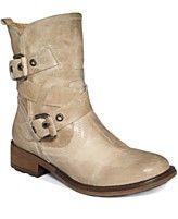 GUESS Women's Boots, Grier Booties