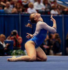 Gymnastics Posters, Gymnastics Photography, Gymnastics Pictures, Olympic Gymnastics, Gymnastics Girls, Gymnastics Leotards, Dance Picture Poses, Dance Pictures, Gymnastics Flexibility