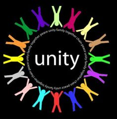 Indoor Unity Games for Kids- 3 Youth Group Activities, Youth Games, Indoor Activities For Kids, Building Games For Kids, Team Building Activities, Unity Church, Lets Play A Game, Unity In Diversity, Fiestas