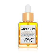 Check out exclusive offers on Sunday Riley Artemis Hydroactive Cellular Face Oil at DermStore. Order now and get free samples. Shipping is free!