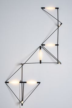 """takeovertime: """"Meta 