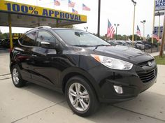 2013 Hyundai Tucson GLS || #StarmaxFinance #Cars #Orlando #Florida #FL #Dealership #Approved #Financing #Drive #Bestaround #Guaranteed #Trucks #Cars #SUV
