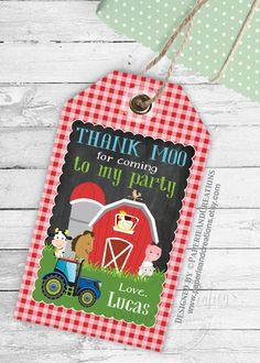 Thank you for visiting and Welcome to our Boutique! See more products at http://www.etsy.com/shop/PaperieAndCreations If you are interested in purchasing a Pack of 4 Party Signs (last photo) Click below: