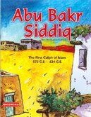 Abu Bakr Siddiq >>> Find out more about the great product at the image link.